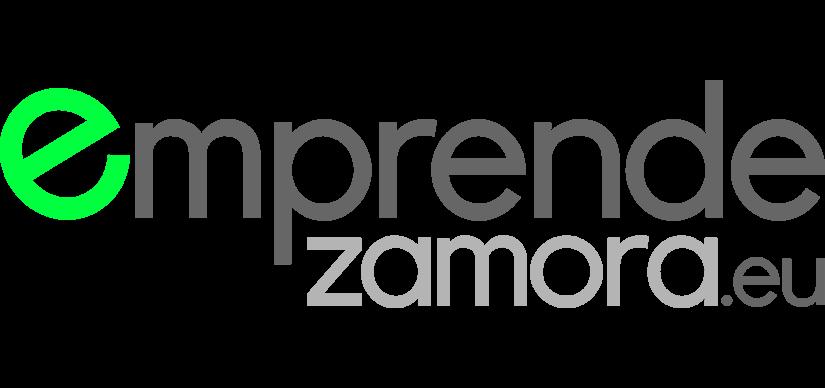 Emprende Zamora